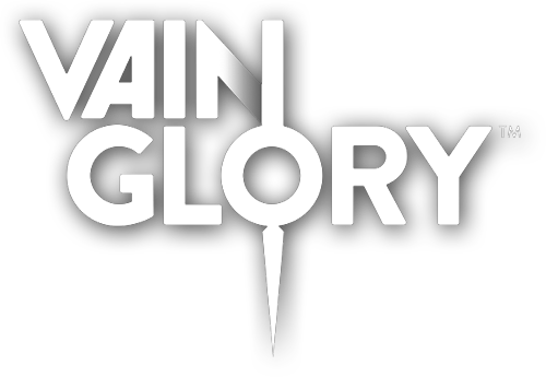 Vainglory Hack ICE and Glory for FREE